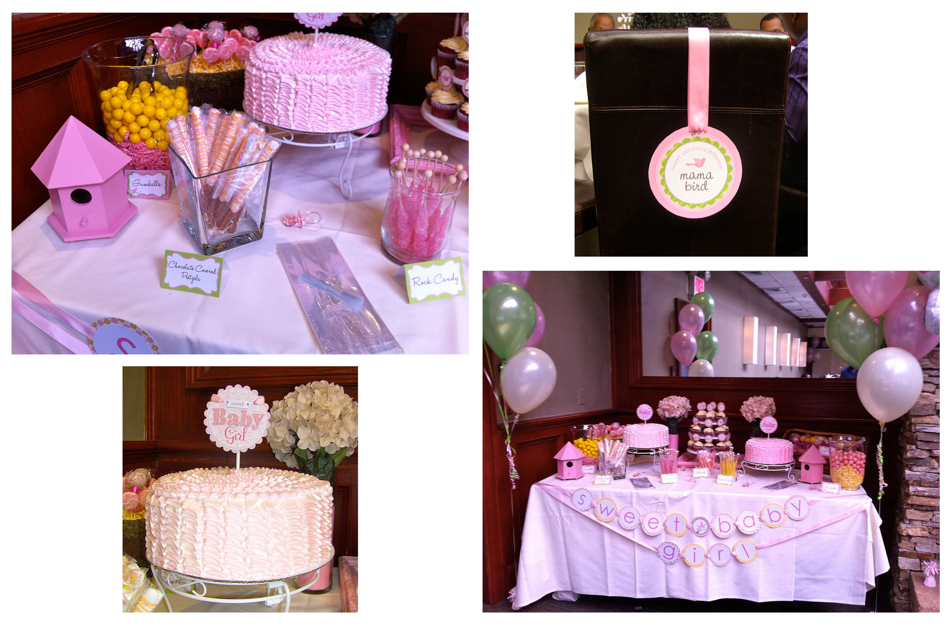 baby shower image 2