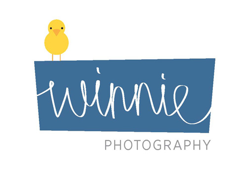 Winnie Photography